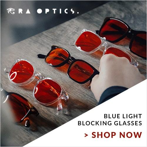Click to Visit RA Optics